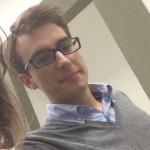 Foto del profilo di Carlo Favaretto