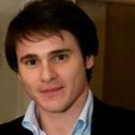 Foto del profilo di Giacomo Petrucco