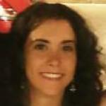 Foto del profilo di Laura Paladini