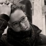 Foto del profilo di Stefano Covino