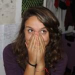 Foto del profilo di Daniela Arlia