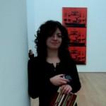 Foto del profilo di Sara Zappa