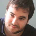 Foto del profilo di Giuseppe Lauri