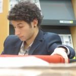 Foto del profilo di Luca Boniolo