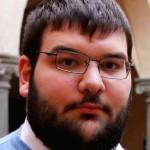 Foto del profilo di Stefano Bargiacchi