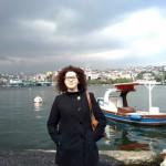Foto del profilo di Nunzia Francesca Saporito