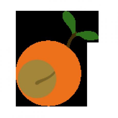 Logo del gruppo di Complessivo